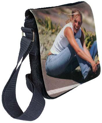 Taschendruck