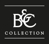 B&C Shirts and Sweats