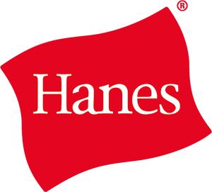 Hanes Shirts and Sweats
