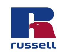 Russel Shirts Sweats