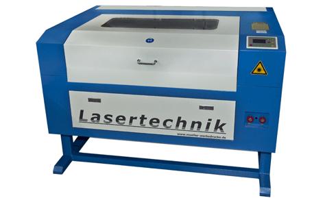 co2-laser