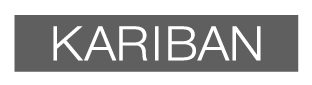 Kariban Shirts